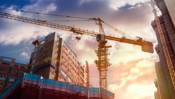 Appalti pubblici e procedure sotto soglia: l'ANAC risponde