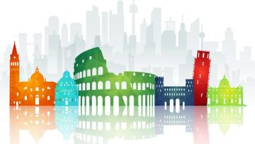 Verso l'edificio 4.0: il BIM (e la digitalizzazione) per la rigenerazione urbana in Italia