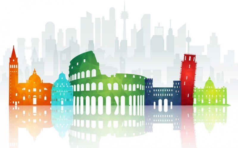 Digitalizzazione-rigenerazione-italia