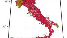 E' possibile prevedere un terremoto? Intervista a Warner Mazzocchi
