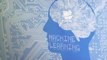 Machine learning, che cos'è e dove si applica?