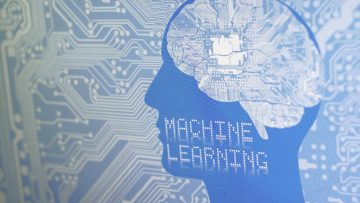 Machine learning, che cos'è e dove si applica?