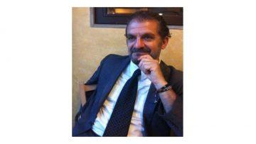 Italiasicura, ente inutile? Intervista a Mauro Grassi