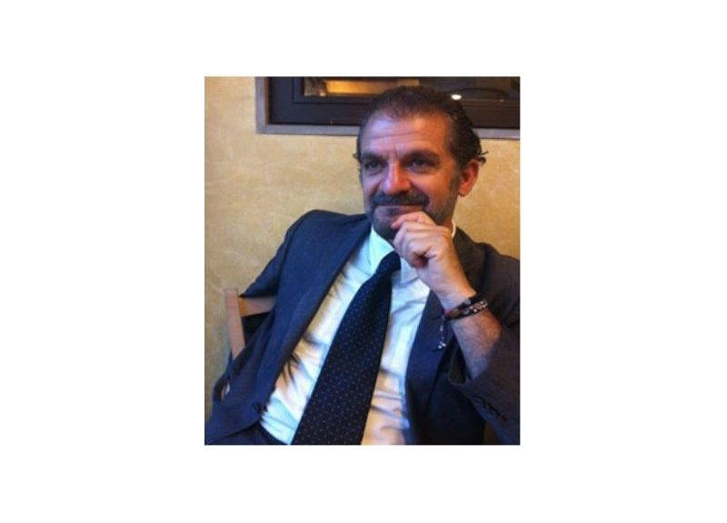 Mauro-Grassi-Italiasicura