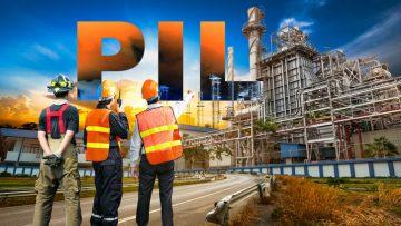 I servizi di ingegneria producono l'1,5% del Pil italiano