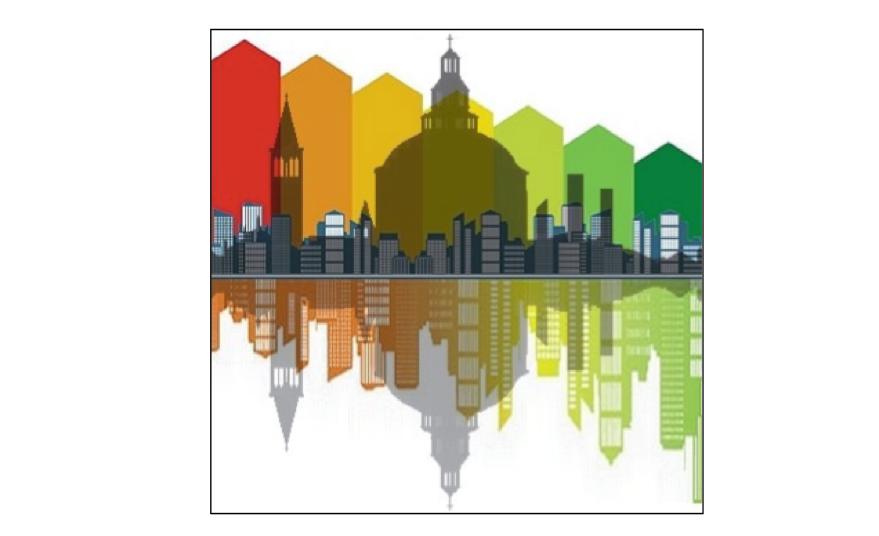 Regolamento Energetico Ambientale Pavia