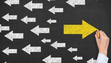 Il Piano di Emergenza ed Evacuazione tra criticità e obiettivi