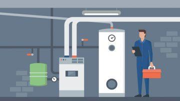 Sostituire impianti di riscaldamento con detrazione: come fare, quali impianti