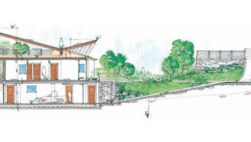 L'integrazione edificio-impianto e la convergenza termico-elettrica ispirano il Concorso di Idee Viessmann