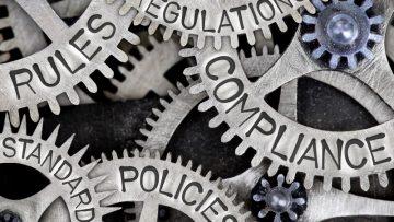 Appalti pubblici, nuovo regolamento Anac sui procedimenti di regolazione