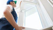 Il valore dei beni significativi nel recupero edilizio: i chiarimenti dell'Agenzia delle Entrate
