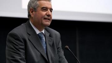 Protezione civile: Angelo Borrelli viene riconfermato a capo del dipartimento
