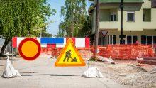 Coordinamento per la sicurezza nel cantiere: nove cose da evitare