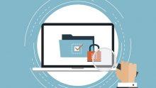 Entra in vigore il regolamento Anac sul casellario informatico