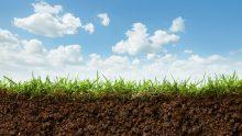 Consumo di suolo: riparte l'iter parlamentare