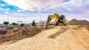 Ambiente, la Lombardia verso l'azzeramento del consumo di suolo
