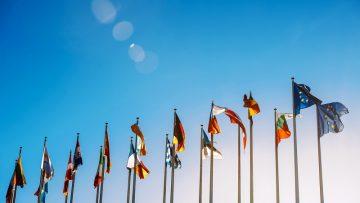 Efficienza energetica, via libera alla nuova Direttiva UE