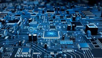 Elettronica ed elettrotecnica, il segno più dai dati Anie
