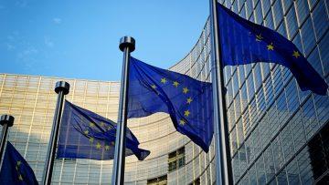 Appalti pubblici: l'Italia deve conformarsi alla direttiva sui pagamenti
