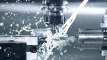 Industria meccanica, trend in crescita secondo Anima