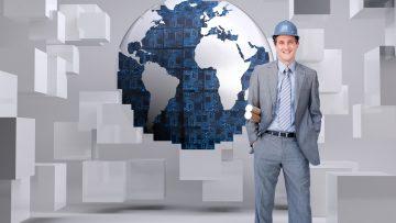 Brexit e professionisti tecnici: sei cose da sapere