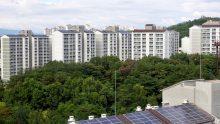 Fotovoltaico e architettura: Conto energia e autorizzazioni in Italia