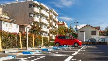 Parcheggi obbligatori, il Consiglio di Stato ribadisce la gratuità