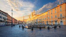 Consumo di suolo in Italia, il Rapporto Ispra 2018