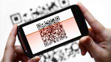 Fattura elettronica, c'è l'app gratuita dell'Agenzia delle Entrate