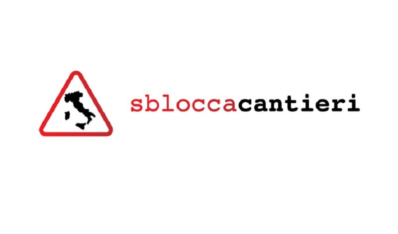 sbloccacantieri_1