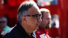 Sergio Marchionne, l'uomo che ha segnato l'auto italiana