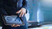 Voucher digitalizzazione, fondi erogabili dal 14 settembre