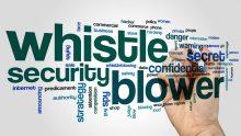 Whistleblowing, aumentano le denunce nella pubblica amministrazione