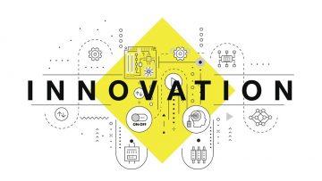 Macchinari innovativi e fabbriche intelligenti, dal Mise 340 milioni di euro