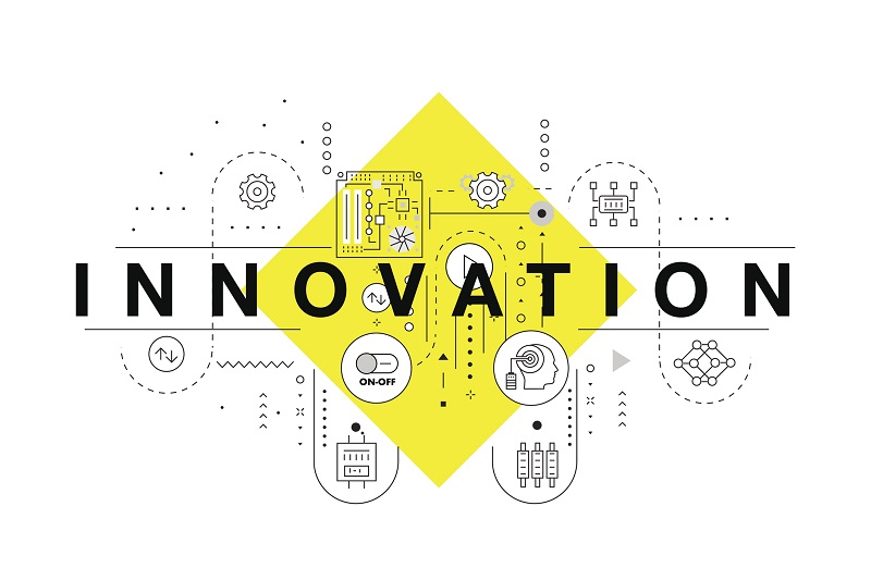 bando Mise innovazione per il Sud
