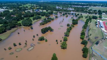 Riscaldamento globale e driver climatici: quali sono le cause e le conseguenze immediate?
