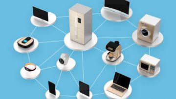 Internet of Things: rischi e politiche aziendali per la sicurezza