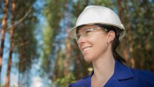 Manager HSE: la norma Uni definisce finalmente i requisiti professionali