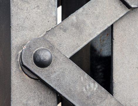 Ponte Morandi, i geologi: 'Serve un piano straordinario nazionale di manutenzione'