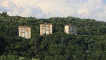Abusivismo edilizio, in Puglia i dati li fornisce il SIT