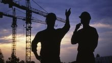 Committente e nomina del responsabile dei lavori: consigli e profili giuridici
