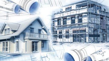 Costruzioni, settore dal profilo di rischio elevato