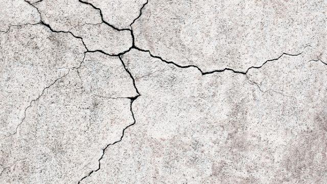 Crepe di assestamento: cause delle lesioni, come riconoscerle e rimedi per eliminarle