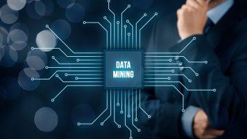 Dati digitali: cosa sono i Big Data? Tre possibili definizioni