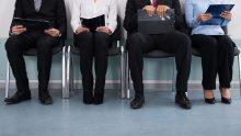 La disoccupazione in Italia e quelle 11mila posizioni aperte per gli ingegneri