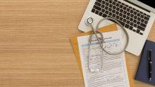 Il documento sanitario personale per i lavoratori esposti a rischio radiazioni ionizzanti