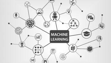 Big Data: archiviazione ed elaborazione dei dati digitali
