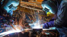 Contratto Nazionale Metalmeccanici 2018: livelli, mansioni e retribuzioni minime