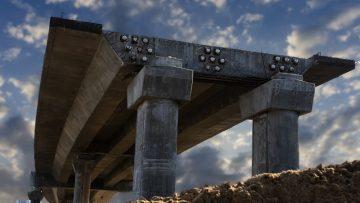 Monitoraggio ponti, dal Mit di Boston una soluzione tra big data e smartphone