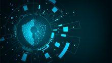 Big Data: sei vantaggi per la competizione, per aziende e privati